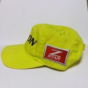 09620d43edf Srixon Accessories - Srixon Z-Star Neon Adjustable Dad-Hat